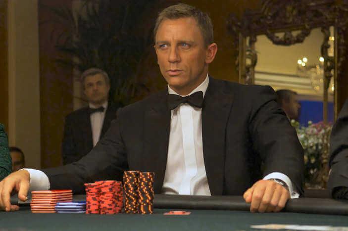 Schecter blackjack sls c-1 price in india