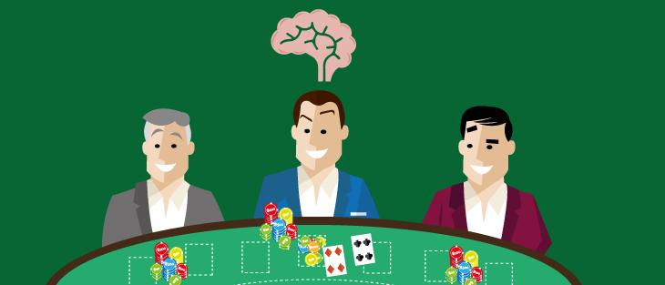Casinotrick.Net Erfahrung