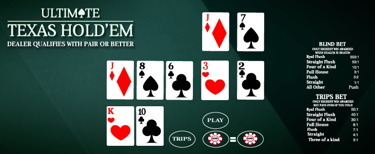 Best poker timer iphone app
