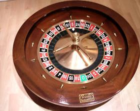 is 888 casino roulette rigged
