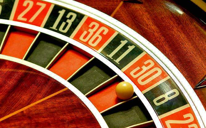 olympic casino latvia online