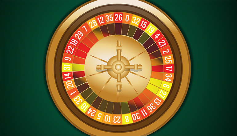 4 Ways to Predict Numbers by Roulette Pro Frank Scoblete