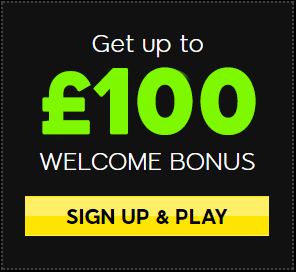 Sign Up to 888casino