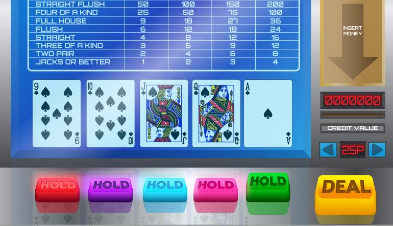 Fun jackpot city casino