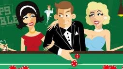 8 Craps Tips That Will Make You a Better Player