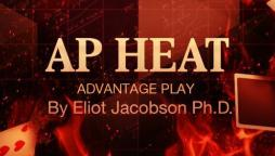 AP Heat Header