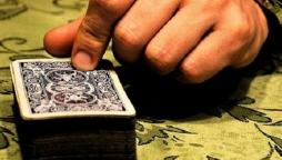 Benefits of Playing Card Games