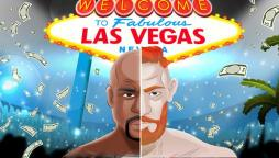 Mayweather vs. McGregor: Odds, Details, Stats & Casinos' Potential Revenues