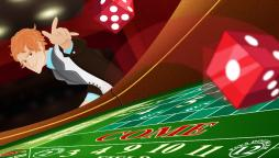 Everything You Need to Know About Craps Put Bet