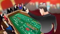 Casino rental equipment dayton ohio