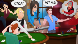 How to Become a Blackjack Dealer