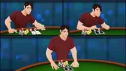 Blackjack's Unwritten Rules