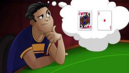10 Tips on How to Increase Your Odds of Winning at Blackjack