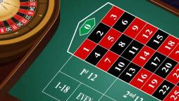 3 Roulette Systems Worth Trying
