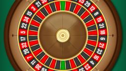 Simple Roulette Strategies