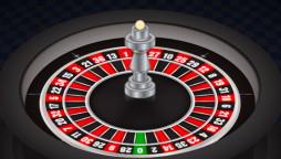 Betting on 12 Numbers Online Roulette Strategy