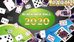 2020 Blackjack Ball: the Inside Scoop – Part 2