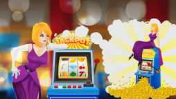 Slot List: 7 Things You Need for Online & Land-Based Casinos