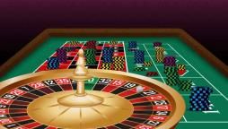 Roulette: Time and Temperament