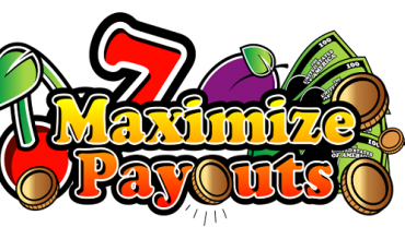 Maximize your Slot Payouts