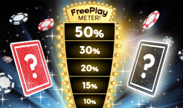 Everything You Need to Know About 888casino FreePlay
