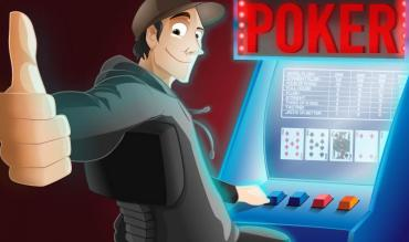 Why You Shouldn't Give Up on a Pair at Video Poker?