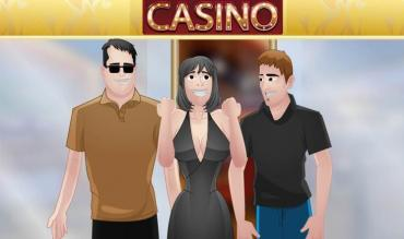 Making the Best of Your Casino Experience