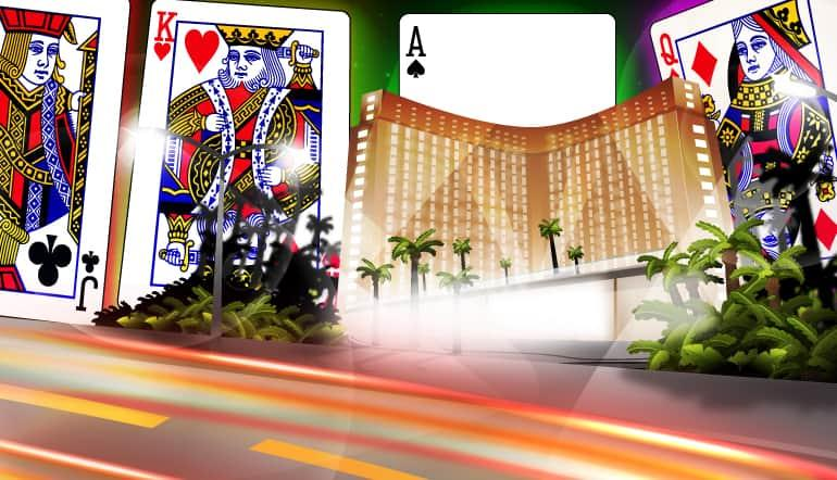 888 casino blog blackjack