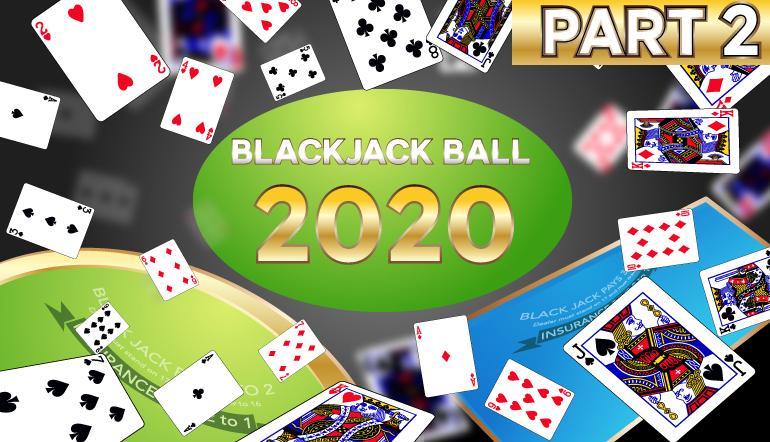 Blackjack Strategies Tips Videos