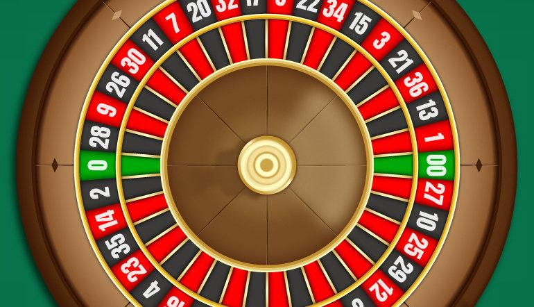 ALL Roulette Strategies - Articles, Tips & Guides