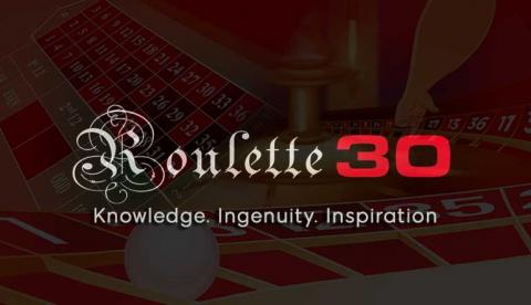 labouchere roulette betting system strategy war