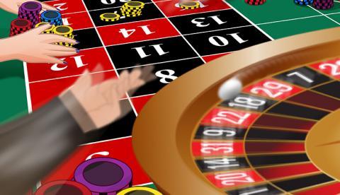 sports betting canadian casinos nova